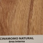 CINAMOMO NATURAL