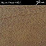 NOZES FOSCO