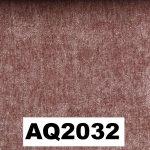 AQ2032