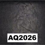 AQ2026
