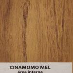 CINAMOMO MEL