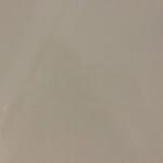 LACA OFF WHITE